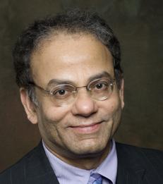 corporate governance and firm performance hirschey mark john kose makhija professor anil